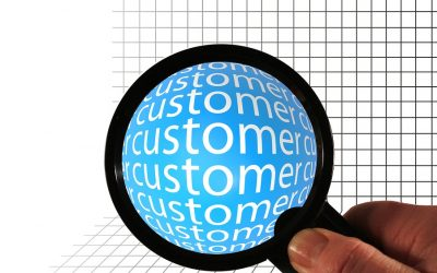 What makes your customers tick?
